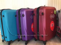 большой чемодан валіза сумка