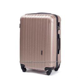 маленький чемодан Польша оригинал