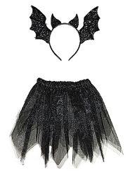 карнавальные костюмы  на Хеллоуин и не только