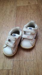Кеды кроссовки adidas