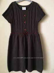 Платье, платье нарядное, школьное