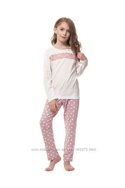 СП пижамок  тм Ellen  новинки. Заказ   каждую среду без миималки.