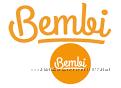 СП тм Бемби лето 2020 и все коллекции,  заказ 28. 04.