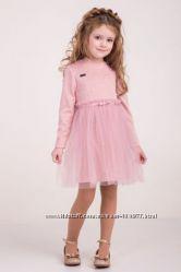 Тм Suzie нарядное платье