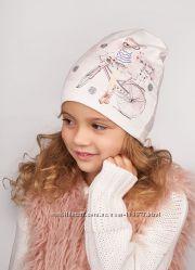dembohouse шапка Кетрин