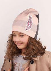 dembohouse шапка для девочки Анейс