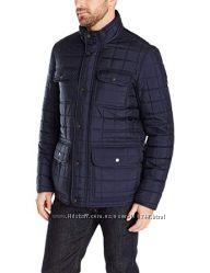 Куртка демисезонная Tommy Hilfiger XL