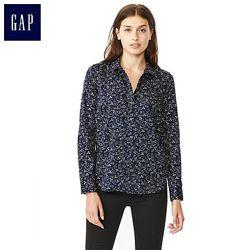 Рубашка Gap р. L
