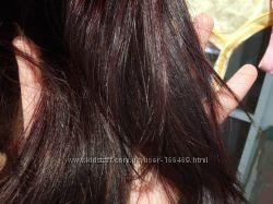Мои волосы_хна йемен
