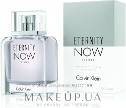 &nbspCalvin Klein Eternity Now For Men