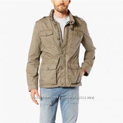 Демисезонная куртка Dockers by Levis