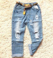 В наличии джинсы, длина - 67 см
