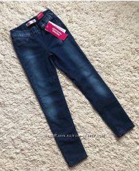 В наличии новые джинсы GeeJay Размер 7-8 лет, 128