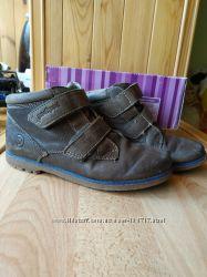 Ботинки Pediped