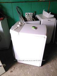 Вывозим не рабочие и рабочие стиральные машины автомат