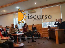 Мастер-класс Логопедическая работа по коррекции звукопроизношения у детей