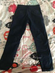 Штаны  на мальчика Coolclub,  размер 140