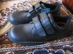 Туфли George 39 размер