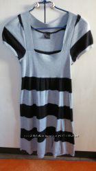 фірмове демісезонне плаття OxmoДанія