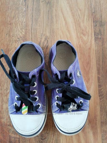 кросівки Crocs 20 см