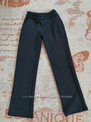 Шкільні брюки f&f 128 см