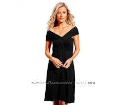 5 в 1 Платье сарафан юбка р. 36-38, 44-46 евро  Tcm tchibo, Германия