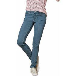 Стильные женские джинсы стрейч р.38 евро Esmara, Германия