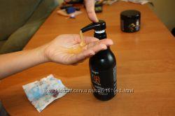 DIKSON Шампунь для волос ArgaBeta beauty shampoo Италия