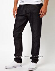 Новые джинсы FRENCH CONNECTION. Оригинал за полцены