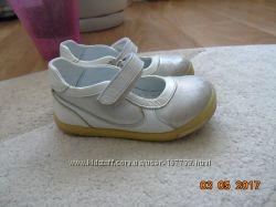 туфлі мокасіни MINIMEN 24р-16см