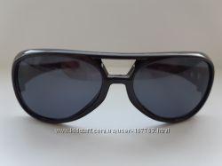 Детские солнцезащитные очки Mothercare 3 6 лет. Оригинал. Состояние новых