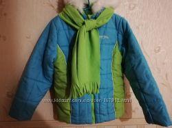 Куртка Pacific Trail р. 146