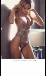 Пеньюар Victoria&acutes  Secret оригинал
