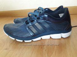 Кроссовки Adidas оригинал, летние
