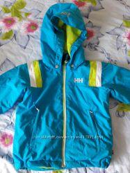 Helly Hansen 104p. куртка