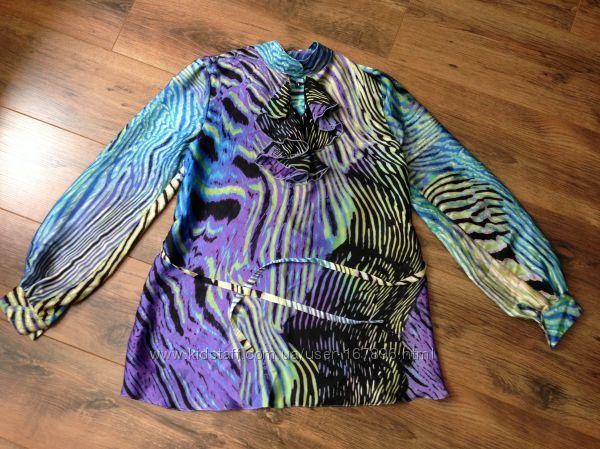 Блуза для беременных ТМ Дианора