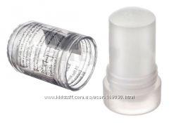 CRYSTAL минерал-дезодорант в наличии