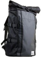 Фирменный рюкзак ARMANI EXCHANGE. Оригинал. Цвет синий.