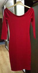 Продам платье фирмы OGGI размер S