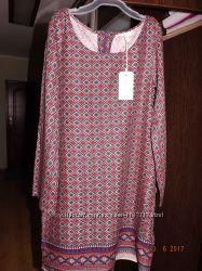 Продам платье женское фирмы Springfield размер 40-42, рост 164-170