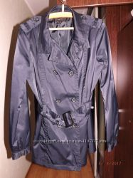 Продам женский тренч фирмы MANGO размер L 48-50.