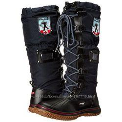 Сапоги Pajar Womens Grip Boot 40 EU 9-9. 5 US