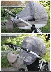 Москитная сетка для колясок