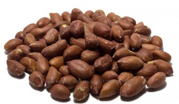 Арахис жареный Болд 100 грамм
