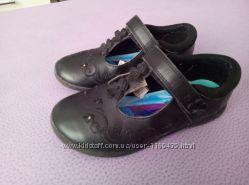 Школьные туфли Disney для девочки 29 размер