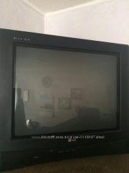 Телевизор LG 21FJ7AG