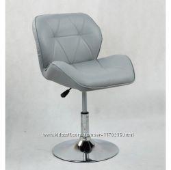 Стул, Парикмахерское кресло, салонное кресло, визажный стул