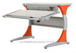 Акция Стол Comf Pro KD-333 с кабинетом Беспл доставка