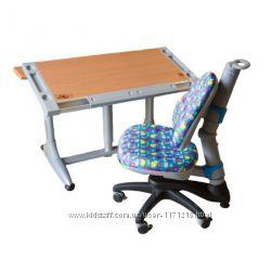 Акция Comf Pro комплект KD-338 и 318 кресло Беспл доставка