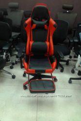 Ортопедическое кресло для геймеров BL 7503